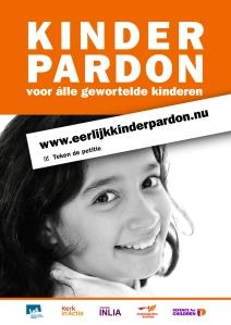 20140507_Kinderpardon_poster_Algemeen_A4